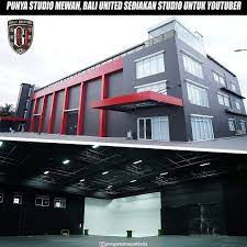 Singaraja Now - BALI UNITED SING MAIN-MAIN Bali United... | Facebook